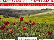 "Contest Toscana"" finalisti!"