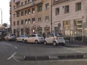 morte giovane scooterista Piazza Istria? L'avevamo atrocementeprevista cinque giorni prima