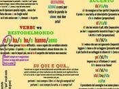 Impara scrivere italiano…