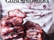 """Nuove Uscite """"L'egoismo respiro"""" Giada Strapparava"""