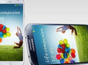Samsung Galaxy Brand riceve Lollipop Italia: video anteprima