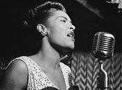 star born: Billie Holiday cent'anni dalla nascita