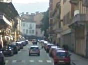 Luino, arrestata donna 54enne. Aveva rubato magliette marca negozio Veneto. Denunciati quattro complici
