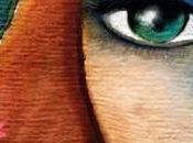 Segnalazione: silenziose della Bellezza Francesca Frazzoli