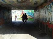 Avete fatto tour nella street Milano?