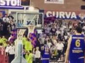 """Basket: Giachetti: """"Questo terzo posto deve essere punto partenza"""""""