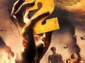Dead India (2013)