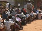 dopo Garissa somali Kenya
