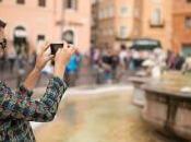 """""""Resort Italia"""": turismo come opportunità uscire dalla crisi, occasioni sprecate proposte futuro"""