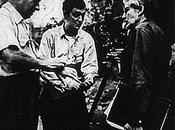 Lincoln, scene dirette Stanley Kubrick finalmente online