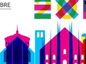 EXPO riassunto: dove, come, quando, quanto perché