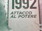 1992 Attacco potere, History (Sky) racconta vera storia