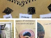 Aprile: attività gratuite bimbi Museo Omero Ancona