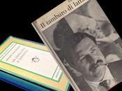 Libri scrittori. Sono morti Galeano Grass. Altri pezzi novecento vanno.