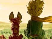 Piccolo Principe: teaser trailer italiano prima immagine ufficiale