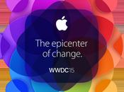 WWDC Apple inizierà Giugno