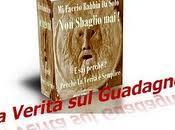 Verità Guadagno