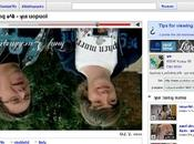 Freerumble, l'alternativa sociale italiana Youtube