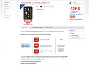 Olivetti Olipad disponibile listino