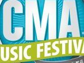 Music Festival 2011: strepitosa lineup all'LP Field Nashville