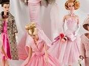 Barbie sera