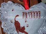 cuore Arianna