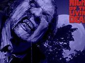 Zombie Movie streaming