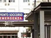 """chiamavano """"Malasanità"""". Inchiesta sulle ingerenze politico-criminali nella sanità italiana (puntata"""