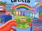 Scie bassa quota libri bambini: scie condensa? anomale, ovvero chimiche!