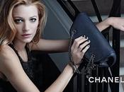CAMPAIGN// Blake Lively Chanel parte