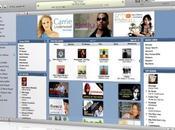 Apple iTunes: Probabile backup gratuito brani scaricati