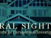 Viral point: chiamato Spectral Sightings