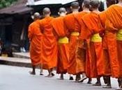 Luang Prabang Pakse