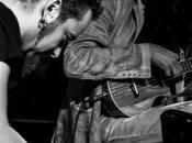 L'Ukulele Revolver TOUR Danilo Vignola Didonna arriva Treviso Wishing Wells!
