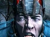 Mortal Kombat L'ESRB Speciale
