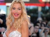 Gossip, Valeria Marini difende ginecologo dalle accuse stalking