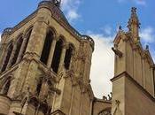 Parigi: perché visitare basilica Saint-Denis