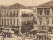 Scrivere presente. romanzo libanese come memoria della guerra civile