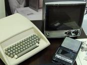 Raro originale Apple-1 apparso vendita eBay