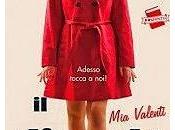 "Recensione: DIAVOLO VESTE ZARA"" Valenti."