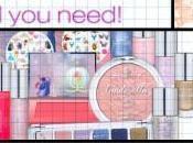 Appunti Beauty Essence Trend Edition Cinderella preziosi Sephora