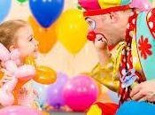 Feste compleanno bambini