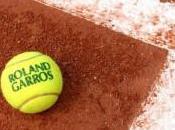 Tennis, montepremi record Roland Garros. Verranno distribuiti milioni euro
