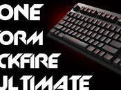 Recensione Periferica: Storm Quickfire Ultimate