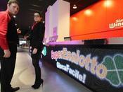Sisal Sportitalia insieme seguire nella WinCity Fiorentina Kiev