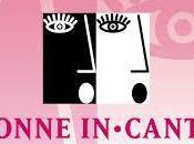 """Festival """"Donne In•canto"""" 2015 comunicato stampa"""