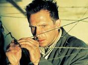 Film stasera SPIDER David Cronenberg (merc. apr. 2015 chiaro)