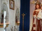 Pagani, Madonna Carmelo, festa religiosa 2015