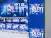 #IGT audizioni Italia's Talent vicine traguardo (Sky Uno)