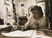 memoria Alda Merini, Teatro Palladium Antonietta Lillo pazza della porta Accanto